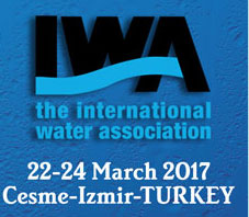 Regional Symposium will provide special emphasis on the past, present and future of the world's water resources