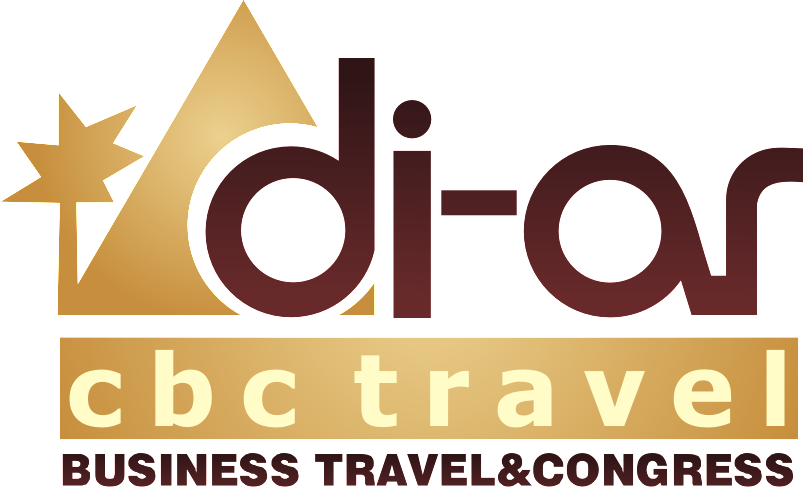 Di-Ar Turizm San.ve Tic.A.Ş. / CBC TRAVEL